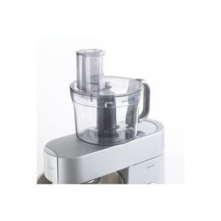 ACC. KENWOOD AT647 Bol Multi Pro pour Ti   Achat / Vente ACC. KENWOOD