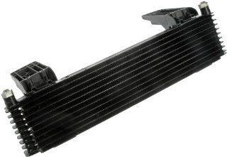 Dorman 918 202 Transmission Oil Cooler    Automotive