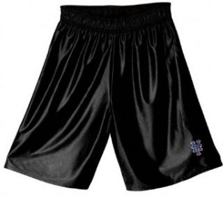 New York Mets Designated Hitter Shorts   XX Large