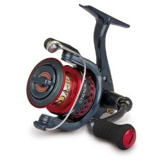 Shimano Stradic STCI44000F Reel Sports & Outdoors
