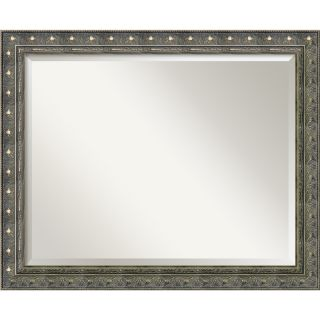 pewter wall mirror large today $ 149 99 sale $ 134 99 save 10 % 4 5