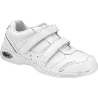 Womens Drew Venus White Leather Today $93.95