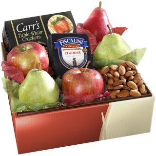 Fruit Gift Baskets Buy Chocolate & Food Baskets, Bath