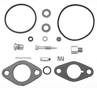 Oregon 49 201 Carburetor Rebuild Kit Tecumseh Part Numbers