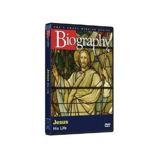 Biography: Jesus   His Life (A&E Archives): Jesus: Movies
