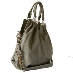 Donna Bella Designs Kate Shoulder Bag
