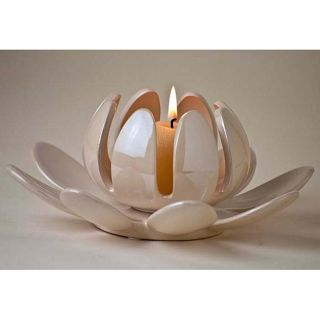 Candles & Holders Buy Decorative Accessories Online