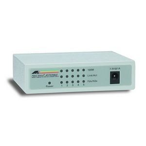 Allied Telesis AT FS705LE Ethernet Switch. AT FS705LE