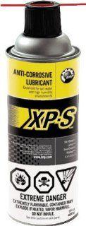 SeaDoo Sea Doo XP S Anti Corrosive Lubricant 293600016