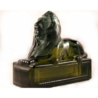 Avon Classic Lion Tribute After Shave 8oz Everything Else