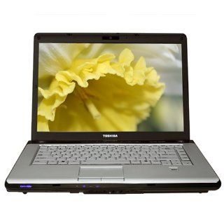 Toshiba Satellite A205 S4577 15.4 Laptop (Intel Core 2