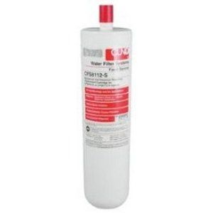 3M CUNO Food Service Water Filter   CFS8112 S Home