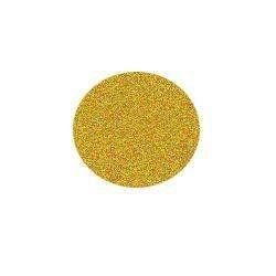MAC Eyeshadow in Goldmine Beauty