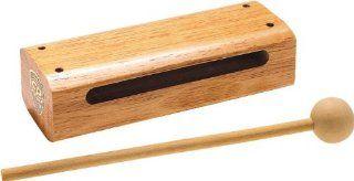 Lain Percussion LPA211 Aspire Large Wood Block Wih