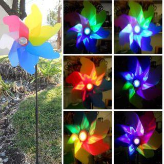 Solar Lights Buy Outdoor Lighting Online