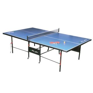 Tennis de table   Achat / Vente TABLE TENNIS DE TABLE Tennis de table