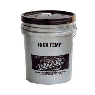 High Temp Multi Purpose Grease   16135 high temp grease