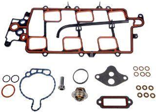 Dorman 615 207 Intake Manifold    Automotive