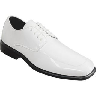 Oxfords Buy Boys Shoes Online