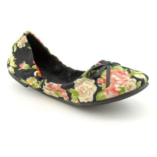 Rocket Dog Womens Majesta Fabric Dress Shoes Today $29.99