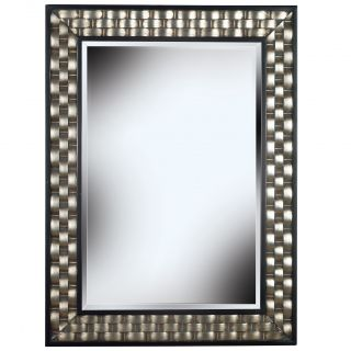 Frame Wall Mirror Today $156.99 Sale $141.29 Save 10%