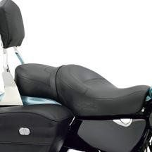 Harley Davidson Sundowner Deep Bucket Seat 51736 07