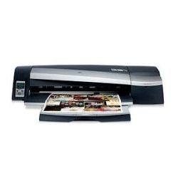 HP Designjet 130 Large Format Printer