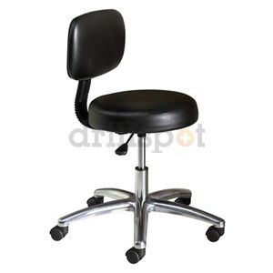 Hon MTS11EA11 Medical Exam Stool