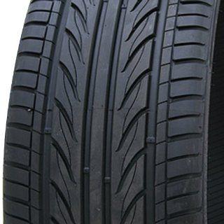 Delinte Thunder D7 Radial Tire   215/60R16 1709H :
