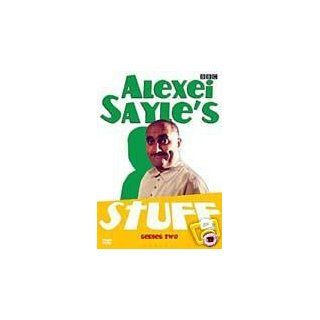 ALEXEI SAYLES STUFF BRITISH MOTOCYCLE GRAND PRIX vhs