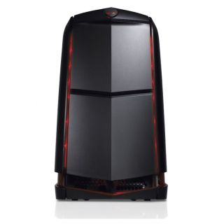 Dell Alienware Aurora 3.6GHz 16GB 2TB Desktop Computer Today: $2,397