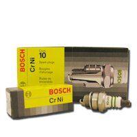 Stens 130 124 Bosch WSR6F/7547 Spark Plug Patio, Lawn