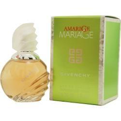Givenchy Amarige Mariage Womens 1 ounce Eau de Parfum Spray
