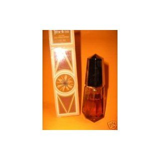 Avon Timeless Ultra Cologne Spray 1 oz.