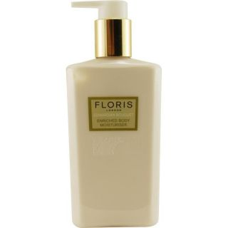 Floris of London Perfumes & Fragrances Buy Beauty