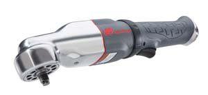 Ingersoll Rand (IRT2025MAX) 1/2 Drive Low Profile Hammerhead