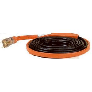 Thermwell HC24 24' Electric Heat Cable Kit