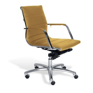 Modern Low Back Office Chair Today $289.99 5.0 (1 reviews)
