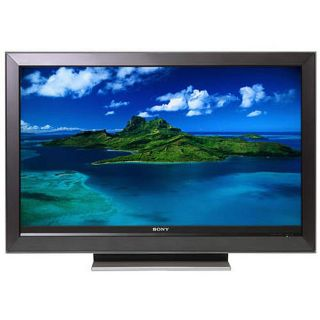 Sony Bravia KDL 46WL135 46 inch 1080p LCD HDTV (Refurbished