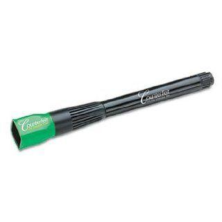 Dri Mark 351UVB   Smart Money Counterfeit Detector Pen