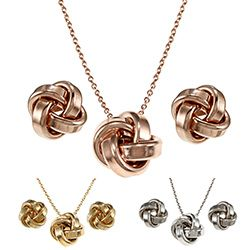 Gold Over Silver Jewelry Buy Necklaces, Earrings