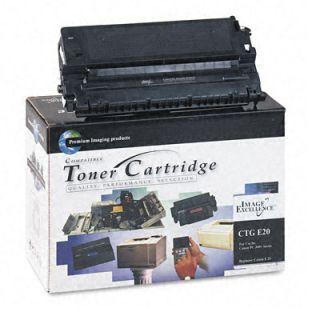 Toner Cartridge for Canon PC 310/320/330/400/420/425/430/530 (E20