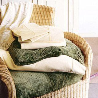 Pima Cotton 310 tc Sheet Set (Twin)