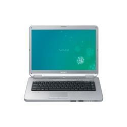 Sony VAIO VGN NR310E/S Laptop Computer (Refurbished)