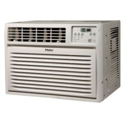 Haier HWR06XC9 Window Air Conditioner