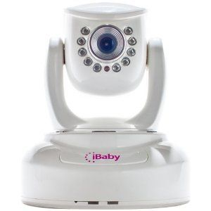 New   iBaby Monitor   VER M3  Players & Accessories