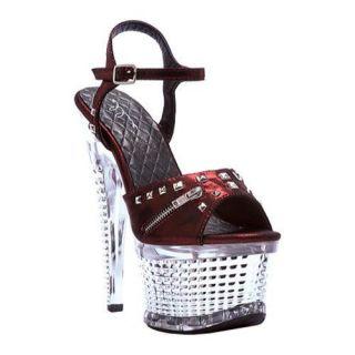 Fabric High Heels: Buy Womens High Heel Shoes Online
