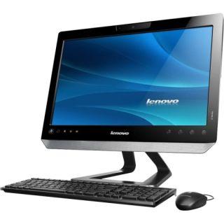 Lenovo Essential C325 30954BU All in One Computer E Series E 350 1.6G