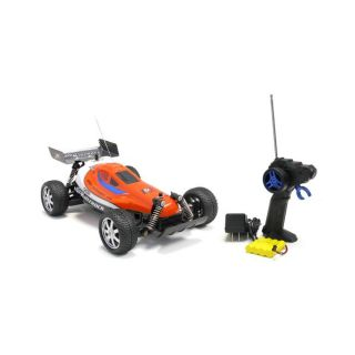 Swift Off Road 118 Electric RTR RC Buggy