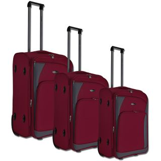Lightweight Luggage Sets Buy Three piece Sets, Two